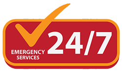 24 hours Garage Repair Service Image