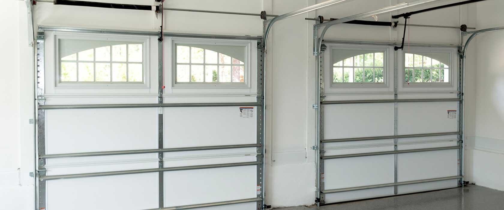 Best Garage Door Service in Chicago Northwest Suburbs