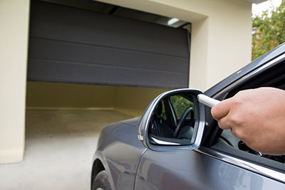 Garage Door Opener Services in Lake Zurich, IL