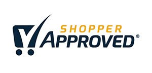 Shopper Approved Garage Door Repair Service