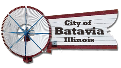 Welcome to Batavia, IL